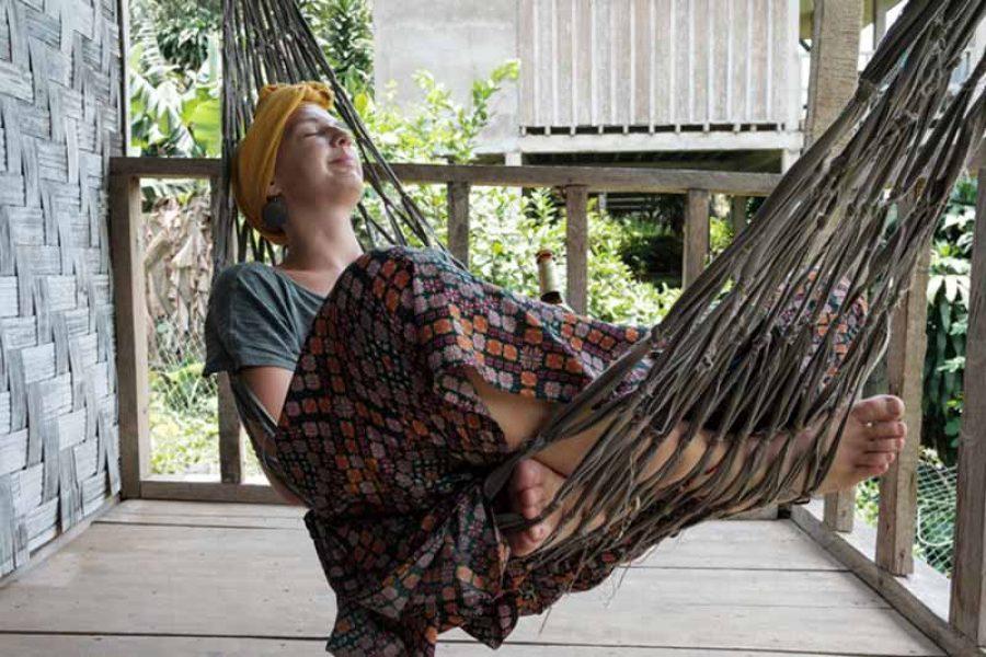 em-in-hammock