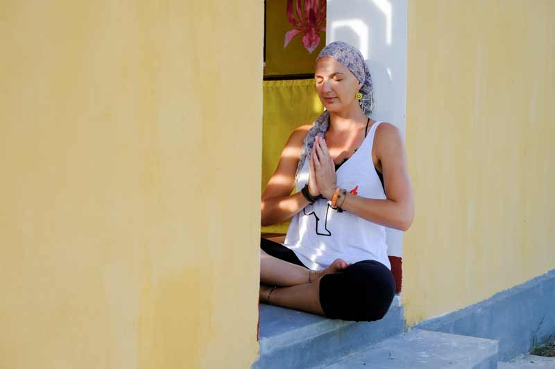 meditation-for-hair-loss