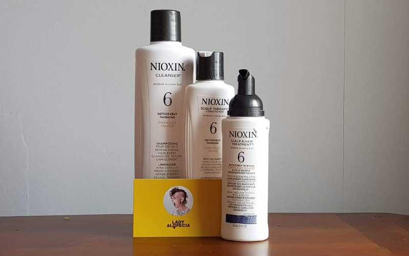 shampoo-kit