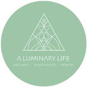 luminary-life logo