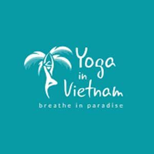 yoga in vietnam