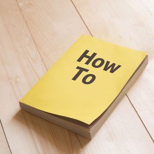 howtoguide