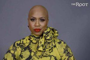 ayanna-pressley-reveals-alopecia