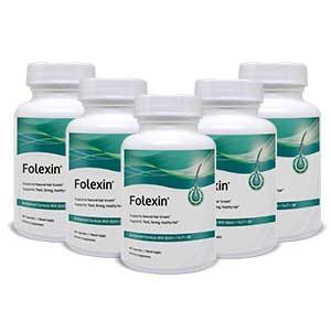 folexin-bottles