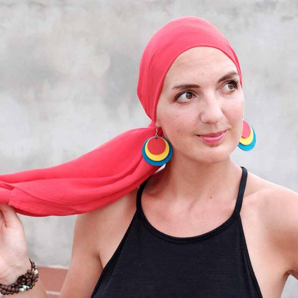 Bamboo-Headscarf-for-Hair-Loss