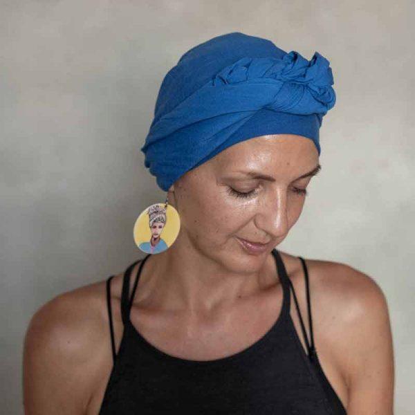 blue-alopecia-headscarf