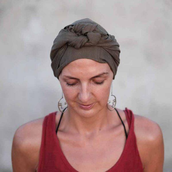 green-alopecia-headscarf