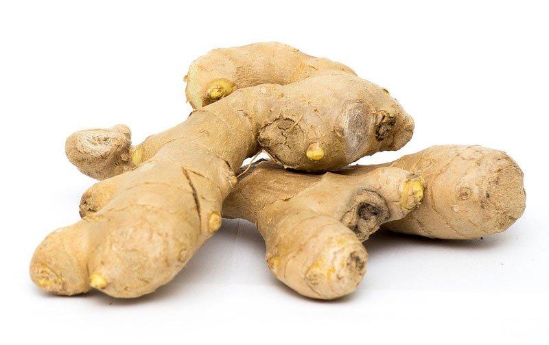 fresh-ginger-root