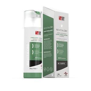 revita shampoo cbd