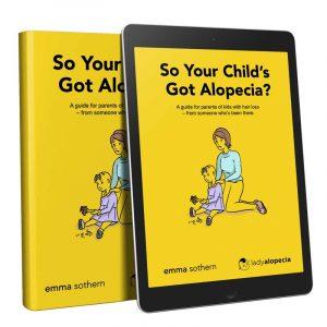 Alopecia-in-kids-quick-guide