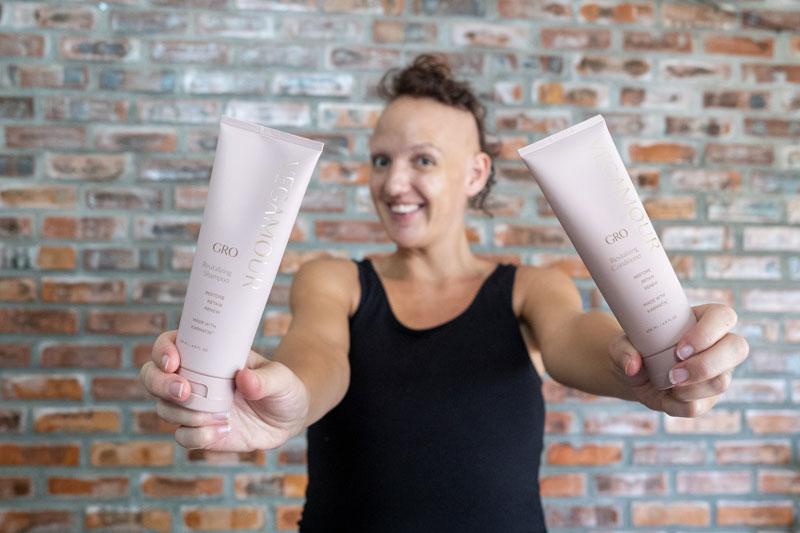vegamour-shampoo