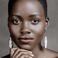 Small image of Lupita Nyong'o