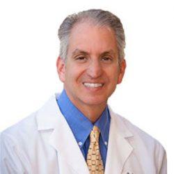Dr Shapiro